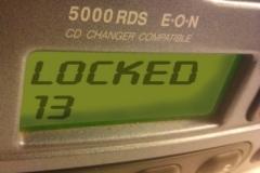locked13